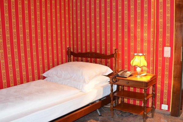 Seehotel Porcia - фото 3