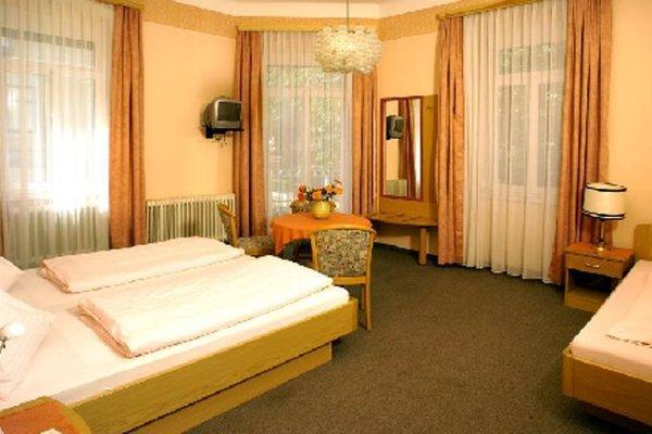 Hotel Glocknerhof - 37