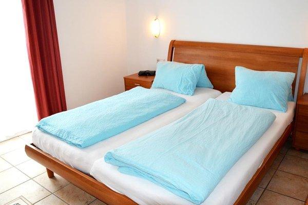 Hotel Glocknerhof - 3
