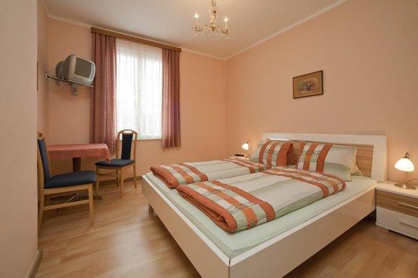 Hotel Glocknerhof - 4