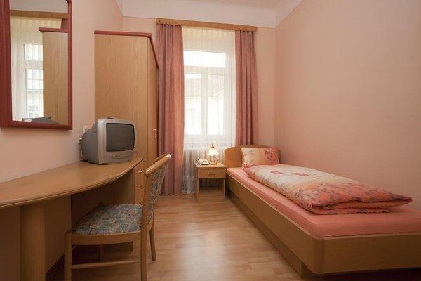 Hotel Glocknerhof - 5