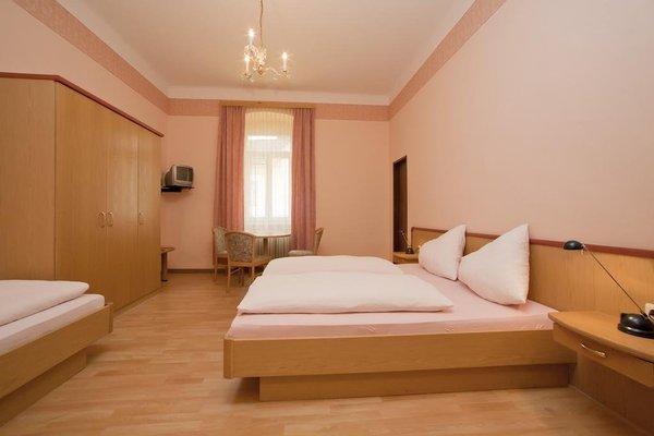 Hotel Glocknerhof - 6
