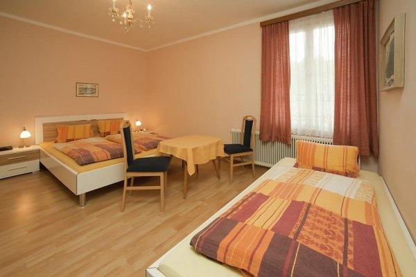 Hotel Glocknerhof - 7