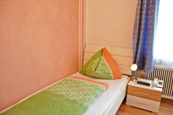 Hotel Glocknerhof - 8