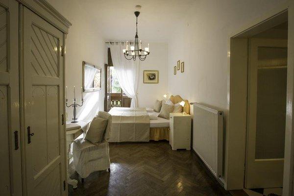 Schlossvilla Miralago - фото 14