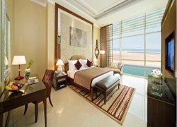 Al Raha Beach Hotel фото 2