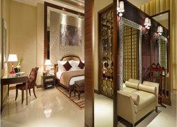Al Raha Beach Hotel фото 3