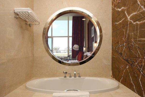 Al Raha Beach Hotel - фото 6