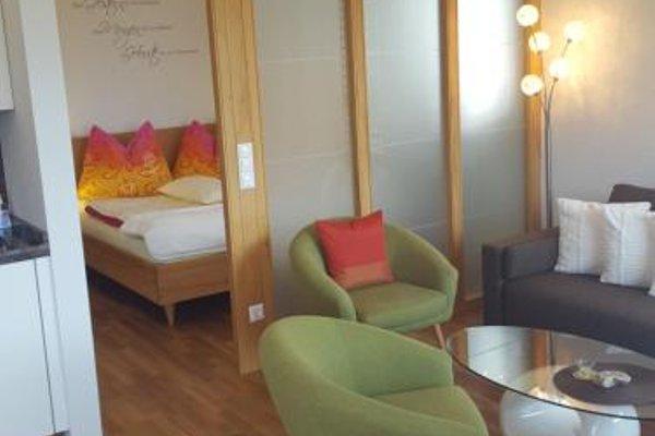 Zegg-Lounge - 11