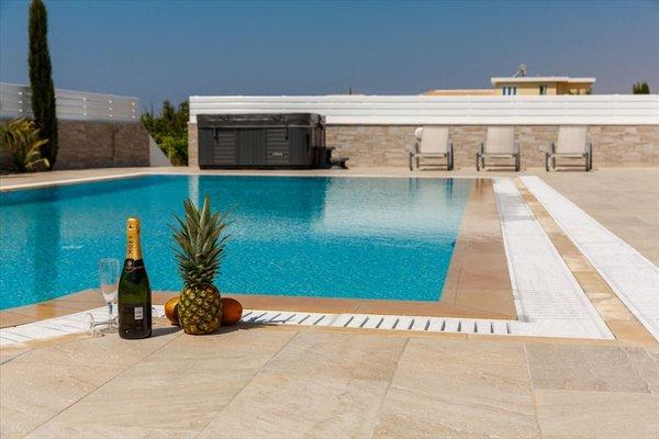 Villa Andriana - фото 19
