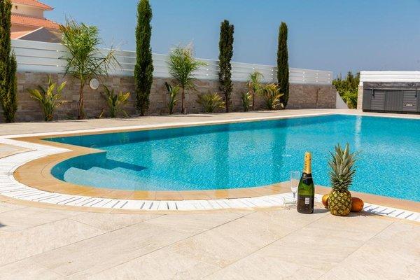 Villa Andriana - фото 20
