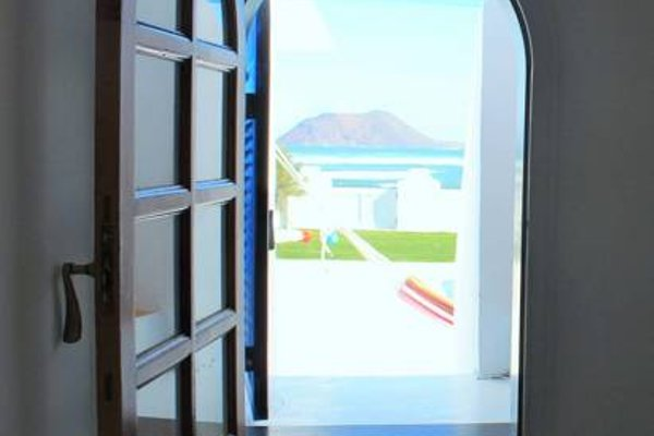 Villa Dalia by Vacanzy Collection - 16