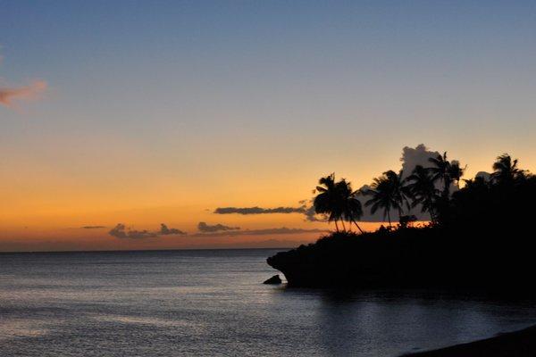 Kuting Reef Resort - 12