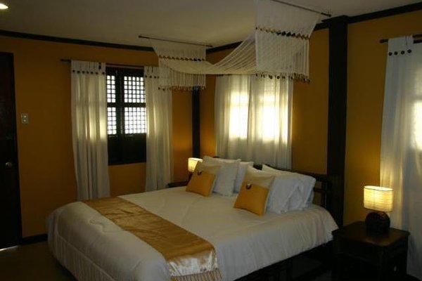 Kuting Reef Resort - 3