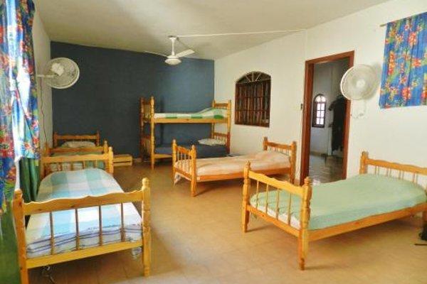 Rio Way Beach Hostel - фото 4