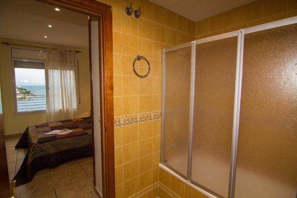 Agi Rodas Apartments - фото 3