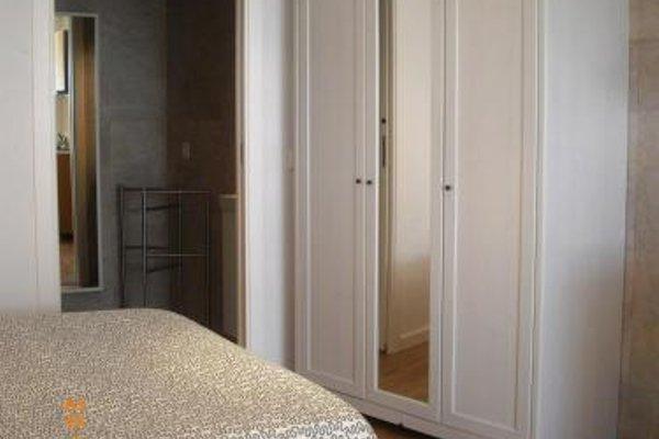 Apartamentos Clavero - фото 10