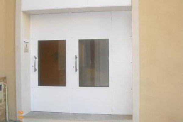 Apartamentos Clavero - фото 21