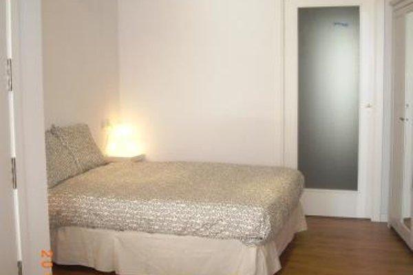 Apartamentos Clavero - фото 3