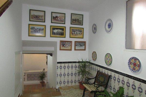 El Manantial - фото 11