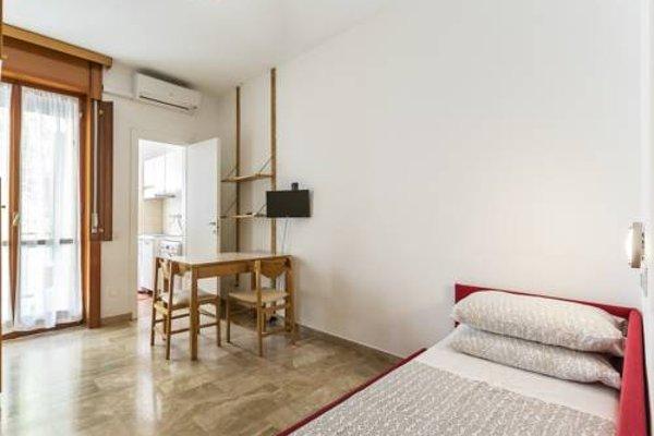 Apartments San Martino - фото 28