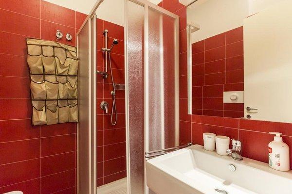 Apartments San Martino - фото 10