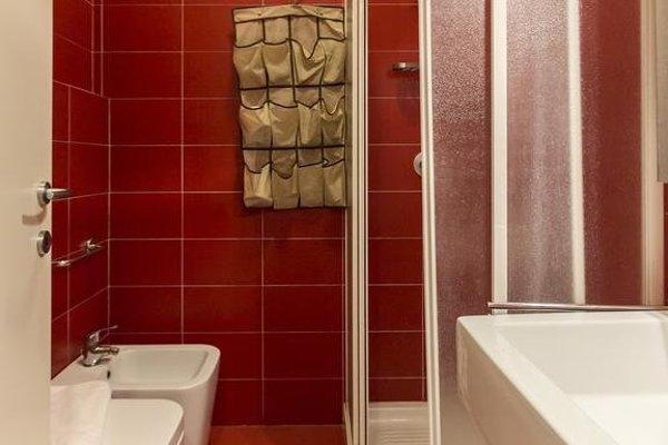Apartments San Martino - фото 11