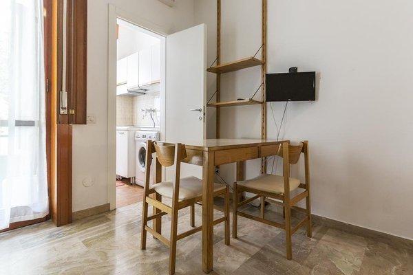 Apartments San Martino - фото 13
