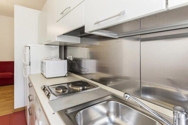 Apartments San Martino - фото 14