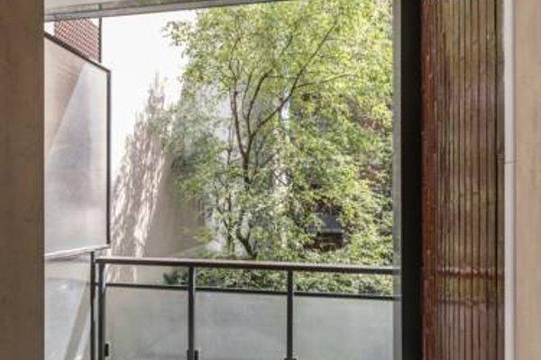 Apartments San Martino - фото 16