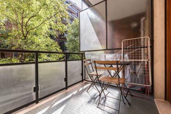 Apartments San Martino - фото 17