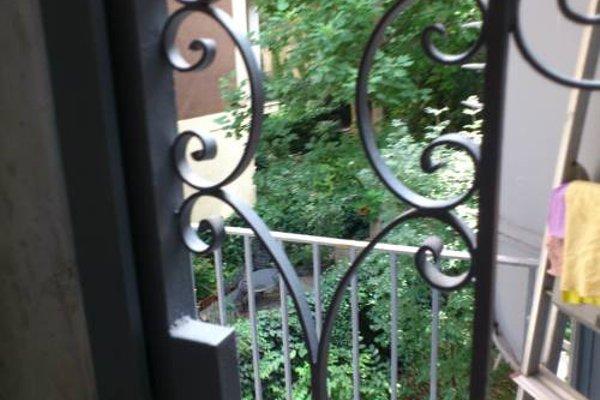 Apartments San Martino - фото 18