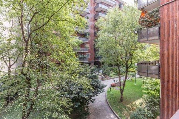 Apartments San Martino - фото 20