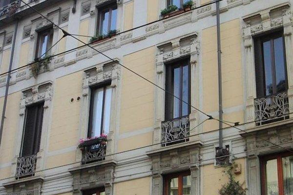 Apartments San Martino - фото 22