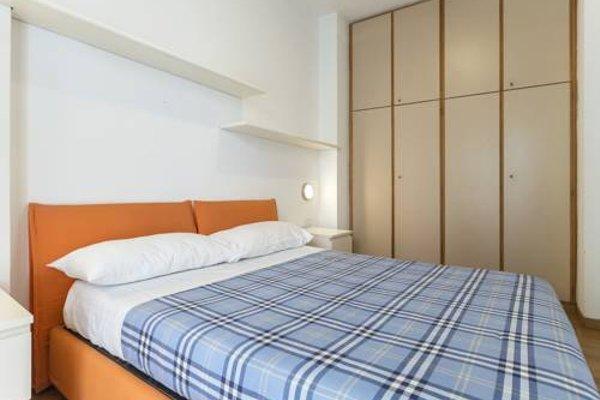 Apartments San Martino - фото 3