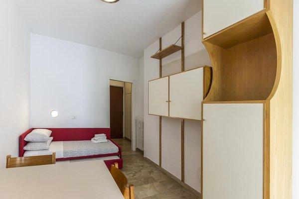 Apartments San Martino - фото 4