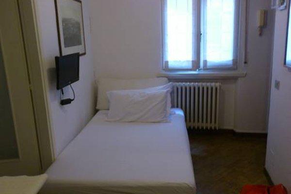 Apartments San Martino - фото 5