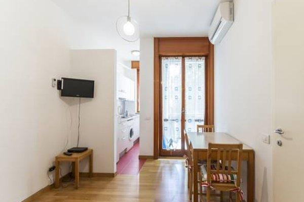 Apartments San Martino - фото 6