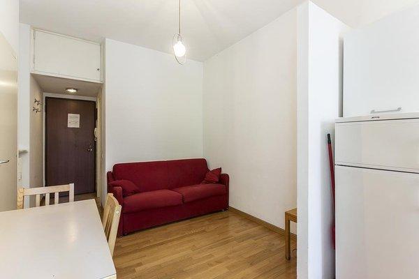 Apartments San Martino - фото 7
