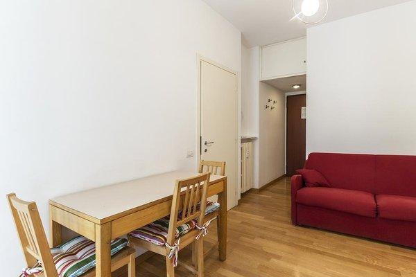 Apartments San Martino - фото 8