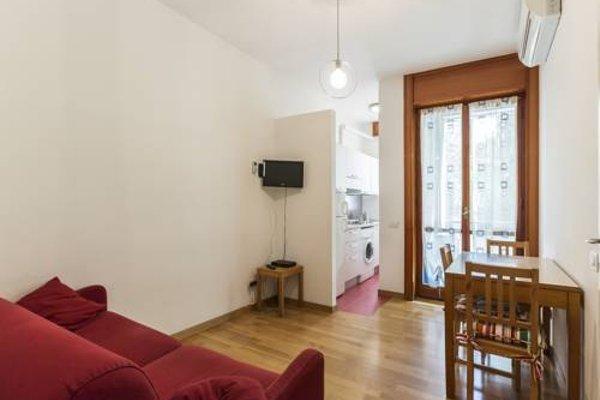 Apartments San Martino - фото 9