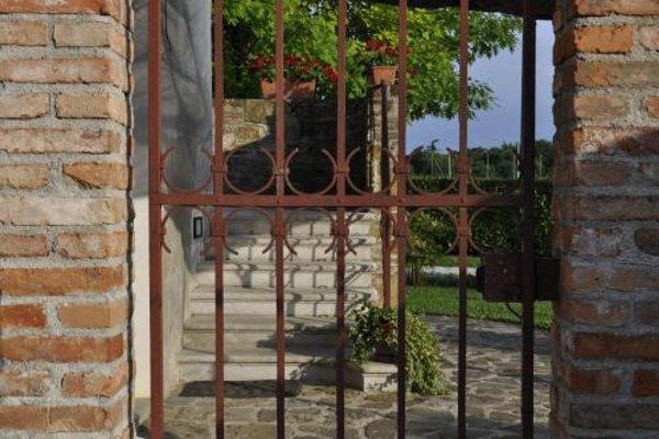 La Casa Griunit - фото 12
