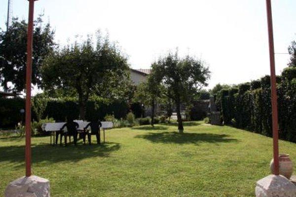 La Casa Griunit - фото 16