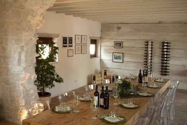 La Casa Griunit - фото 4
