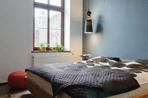 Apartament ST1 - фото 20