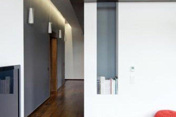 Apartament ST1 - фото 11