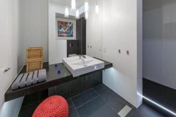 Apartament ST1 - фото 14