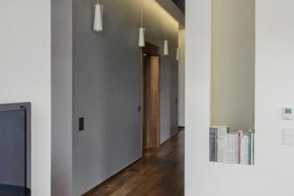 Apartament ST1 - фото 17