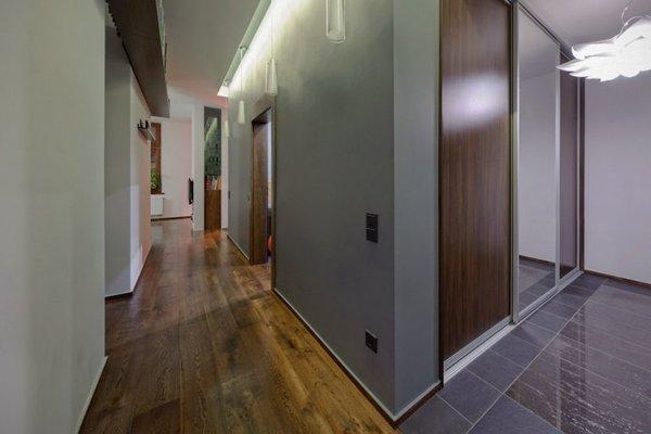 Apartament ST1 - фото 19