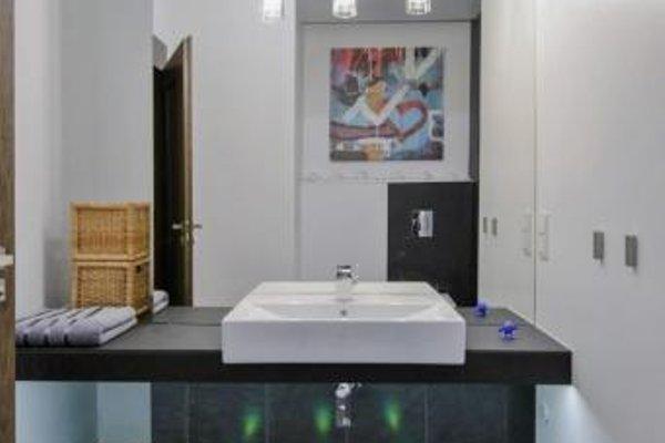 Apartament ST1 - фото 4